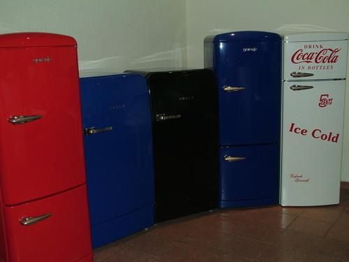 Retro Kühlschrank Coca Cola : Wmz waschmaschinenzentrale wir sind die spezialisten für