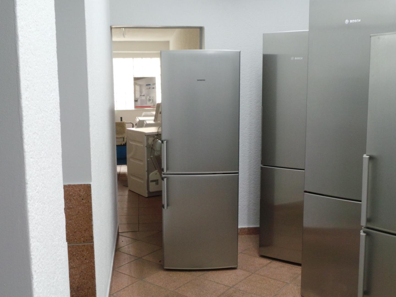 Siemens Kühlschrank Outlet : Wmz waschmaschinenzentrale wir sind die spezialisten für